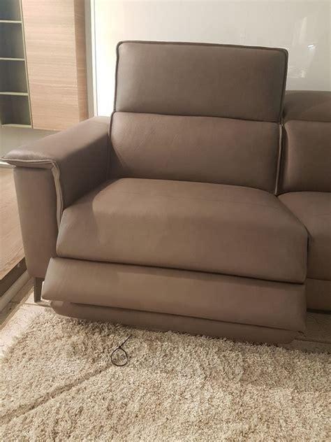 divani nicoline prezzi divani nicoline classici moderni divani in pelle tessuto