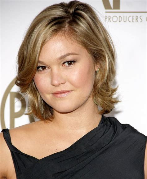haircut for fat faces with thick hair short hairstyles for fat faces beautiful hairstyles