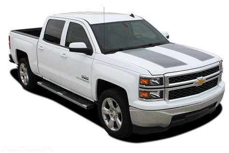 rally truck racing 2014 2015 chevy silverado quot 1500 rally quot edition style truck