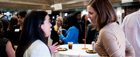Mccombs Mba Career Fair by Career Advancement Mccombs School Of Business