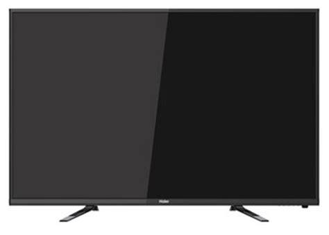 Tv Led Haier 40 Inch haier 40 inch hd led tv le40b8000 70 watt price in pakistan specifications pc