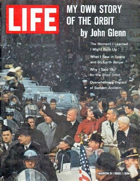 my own story an account of the conditions in kentucky leading to the assassination of william goebel who was declared governor of the state and my of complicity in his murder classic reprint books 1962 magazine cover page quot glenn quot