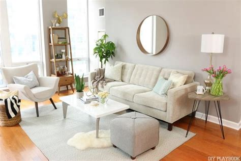 50 simple living room ideas for 2018 shutterfly