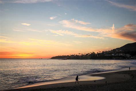 5 laguna beach shops sunset friday s five carrie bradshaw lied