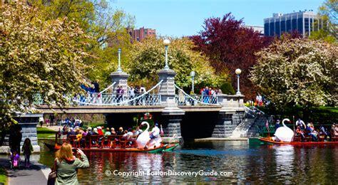 restaurants near swan boats boston boston s public garden 10 top attractions boston