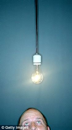 light therapy how often ask the will light therapy help beat my blues