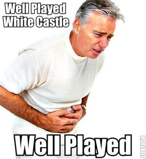 Castle Memes - white castle meme world of memes pinterest