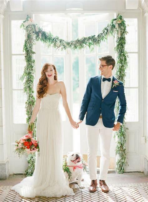 17 Best ideas about Men Wedding Attire on Pinterest