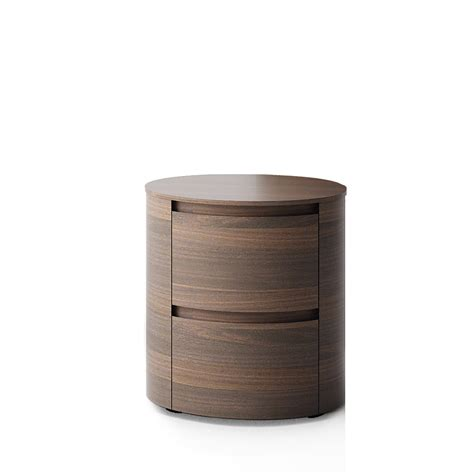 round side tables for bedroom hand painted half round cabinet traditional accent chests