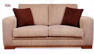 furniture front sofa sets new design - Sofa Set