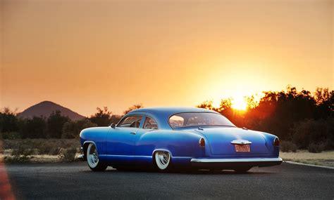 Car Wallpapers Hd 4k Escorpion Dorado by Classic Lowrider Car Hd Cars 4k Wallpapers Images