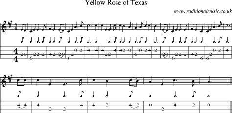 rose tattoo mandolin tab the yellow of