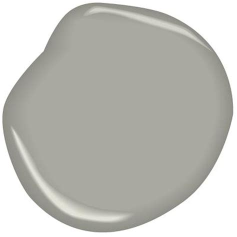 platinum gray benjamin platinum gray pm 7 paint benjamin platinum gray paint colour details