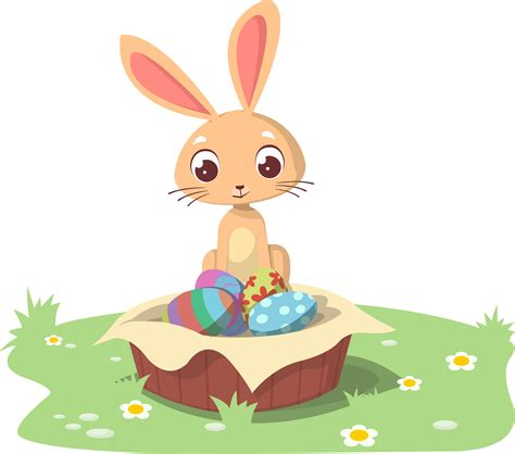clipart gallery free clipart easter bunny cliparts galleries