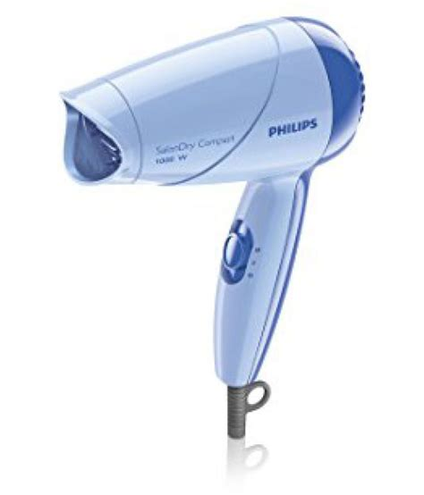 Philips Hair Dryer Hp8100 Price shop philips hair dryer care from flipkart nykaa snapdeal for minimum rs 725 as on