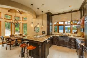 Ideas Kitchen Splendid White Nuance Kitchen Banquette Designs Pic 19 luxurious gourmet kitchens design ideas with pictures