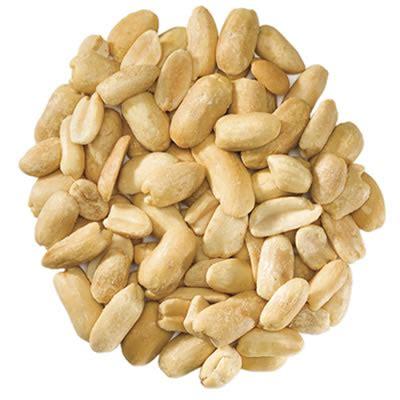 duncraft com duncraft shelled peanuts bird seed