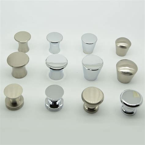 Cabinet Door Knobs Cheap by Cheap Cabinet Pulls And Knobs Roselawnlutheran