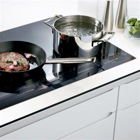 cucine componibili palermo offerte stunning cucine componibili economiche palermo pictures