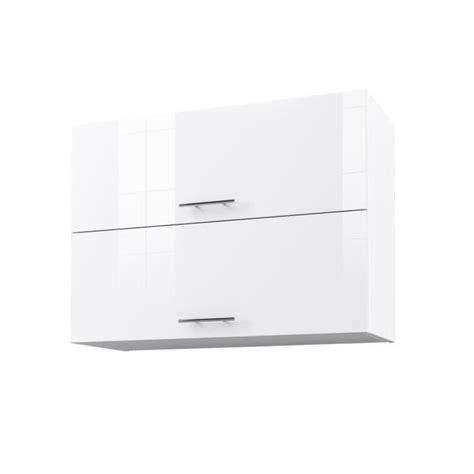 meuble haut de cuisine blanc meuble haut de cuisine blanc 6 id 233 es de d 233 coration