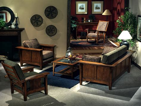 living room furniture india wooden furniture for living room furniture living room