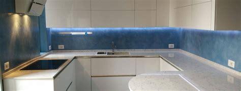 resina sopra piastrelle angolo cucina resina cementizia su vecchie piastrelle