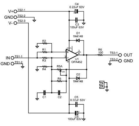eagle decoupling capacitors decoupling capacitor dc offset 28 images help with eagle schematic and layout hardware