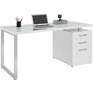 Office Works Computer Desk Contour Executive Desk Officeworks