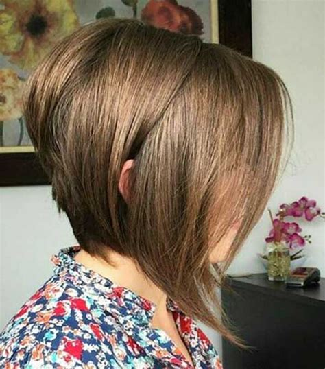 super layered hair 30 super short layered hairstyles love this hair