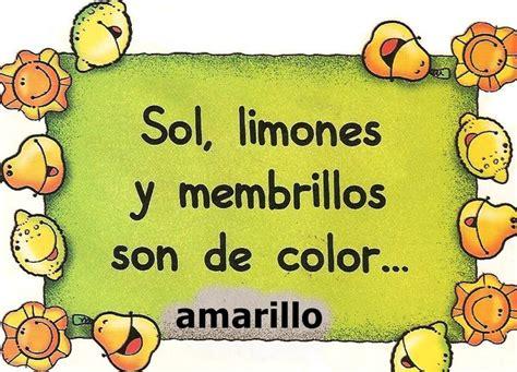 www amorfinos de nios m 225 s de 25 ideas fant 225 sticas sobre poemas para maestras