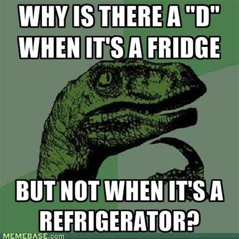 Meme Philosoraptor - philosoraptor philosoraptor pinterest ps thoughts