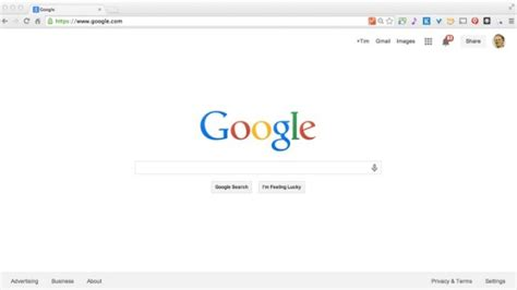 google home in russian google home screen