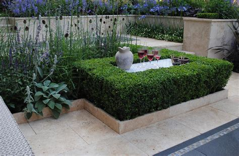 Small Garden Ideas And Designs Small Garden Designs Surrey Concepts Planting Landscaping Raine Garden Design