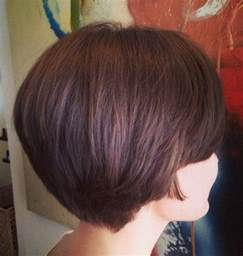 long layered haircut bob haircuts with bangs are very