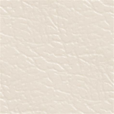 pattern off white seamless off white leather background texture background