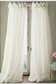 linen luxury drapery panels style curtains add timeless appeal and