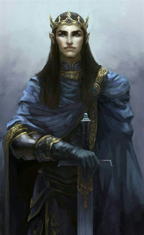 Noblassse Lord Of Vire 25 best ideas about on pictures of elves and warrior