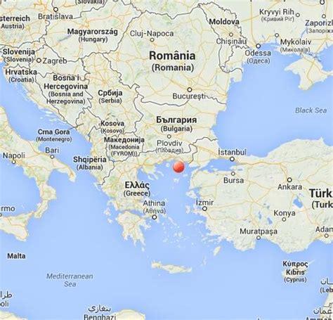 consolato turco in italia turchia ultime notizie