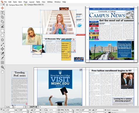 quark layout software happy birthday quarkxpress cus news offers its