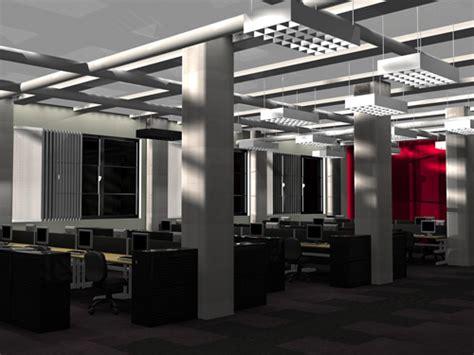 bureau veritas headquarters bureau veritas stina willett