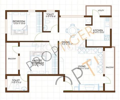 btm layout land for sale 2 bhk 2t apartment for sale in manar sirri btm layout