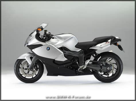 Bmw Motorrad Forum K1300s k1300gt k 1300 gt bmw bmw k forum k1300s 2012 silber
