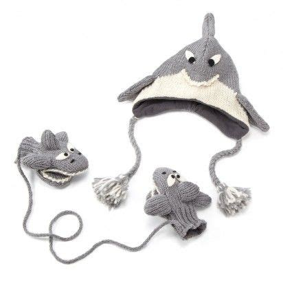 baby shark hat 57 best baby boy images on pinterest at home baby boy