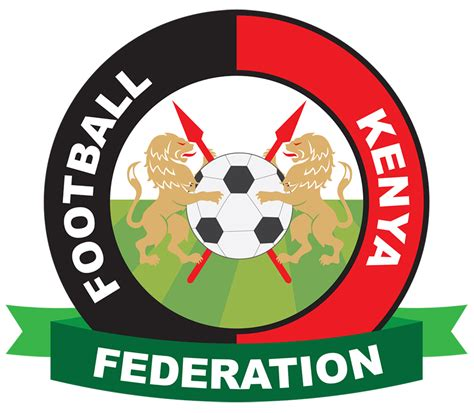 logo design competition kenya fkf president nick mwendwa to lead fkf against sjak