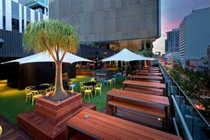 Perth Top Bars by 14 Best Rooftop Bars In Perth Of Many