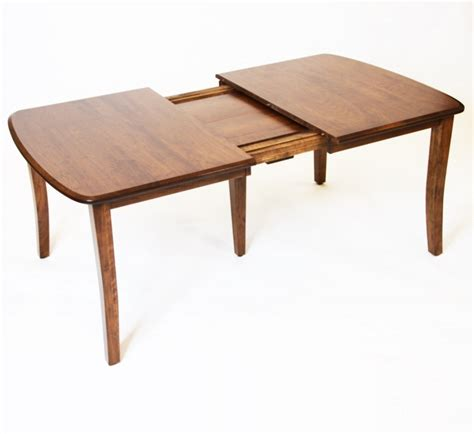 Camden Dining Table Camden Dining Set Country Furniture