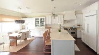 white kitchen chandelier 24 rectangular chandelier designs decorating ideas
