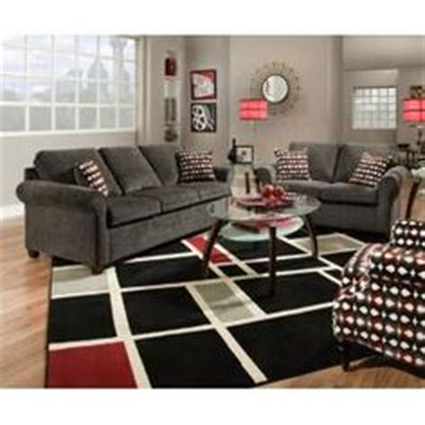 Schewel Furniture On Pinterest Sectional Sofas Schewels Living Room Furniture
