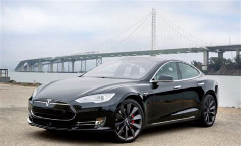 0 60 In 10 Seconds by Tesla Model S P90d Hits 0 60 Mph In 2 6 Seconds During
