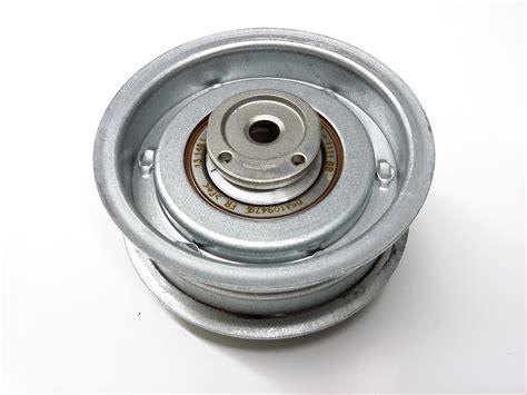 cam belt replacement 1995 volkswagen cabriolet service manual 1995 volkswagen cabriolet tension pulley repair service manual 1995